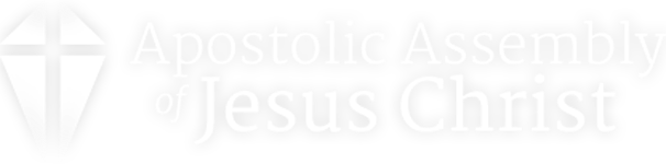 Apostolic Assembly of Jesus Christ